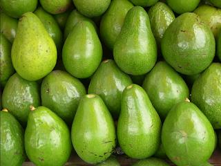 Avocado Fruit Benefits For Health - 2