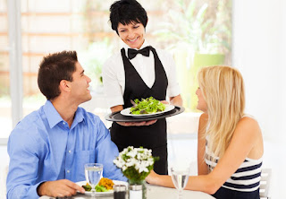 Buying a Fine Dining Restaurant in Fort Myers