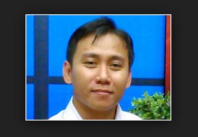 Robi Cahyadi: Calon Wakil Gubernur Sebaiknya Bukan Kepala Daerah