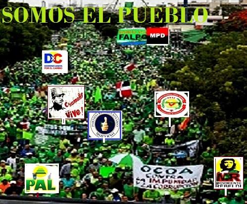 https://iliocapozzi.blogspot.com/2017/11/la-marcha-verde-debe-culminar-en-la.html