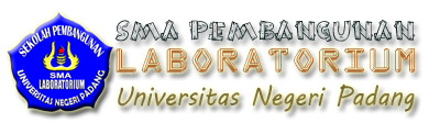 SMA Pembangunan Laboratorium UNP