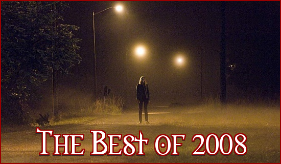 http://thehorrorclub.blogspot.com/2008/12/best-movies-of-2008.html