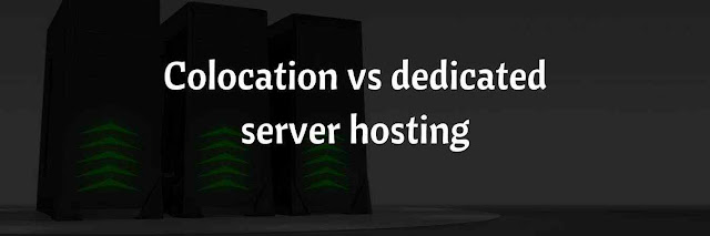 Colocation Hosting, Dedicated Hosting, Web Hosting, Hosting Guides