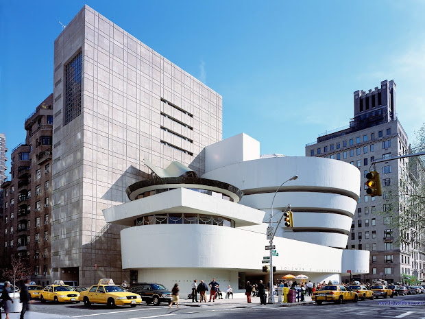 Redefining Face Of Beauty Art Museums In