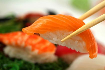 Salmon+Sushi.jpg