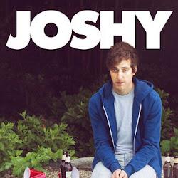 Poster Joshy 2016