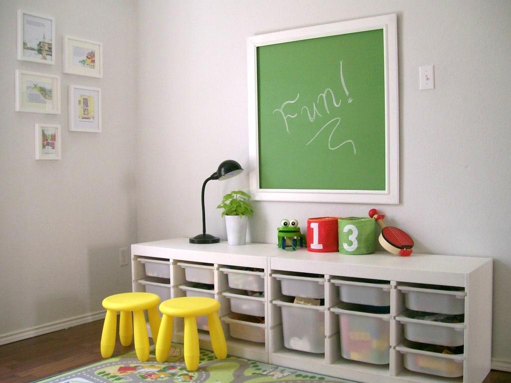 Ikea Kast Accessoires Cheap Style De Slaapkamer Met