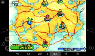 mapa de ivallice