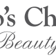 Picture Perfect Party Make-Up  - Udo's Choice Beauty Blog