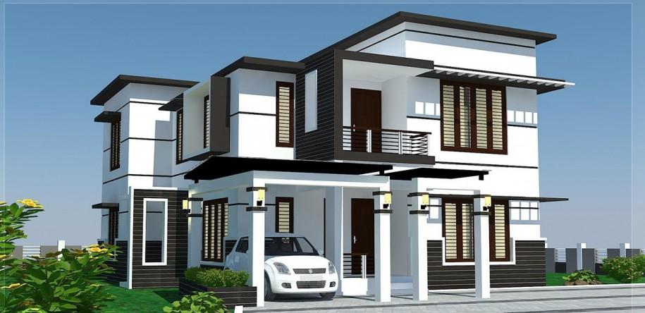 Everything about Interior & Exterior Design ~ PickUrPlatform