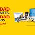 Shell lanza promoción