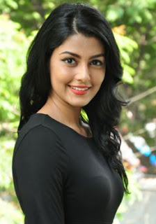 Anisha Ambrose Family Husband Parents children's Marriage Photos
