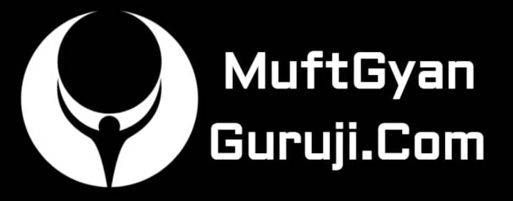 Health , Beauty , LifeStyle , Hair Care , Earrings , Long Neck Chains  :MuftGyan Guruji.com