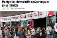 http://www.midilibre.fr/2017/06/29/montpellier-les-salaries-de-sauramps-en-greve-illimitee,1530059.php