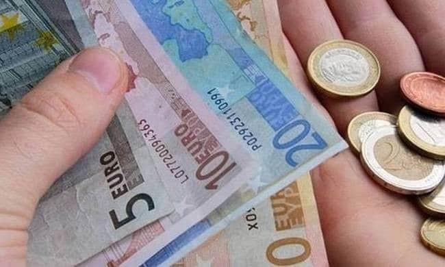 Κοινωνικό Μέρισμα : Ποιοι θα πάρουν φέτος έως 877 ευρώ