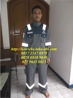 Tempat Pesan Beli Wearpack Di Tangerang