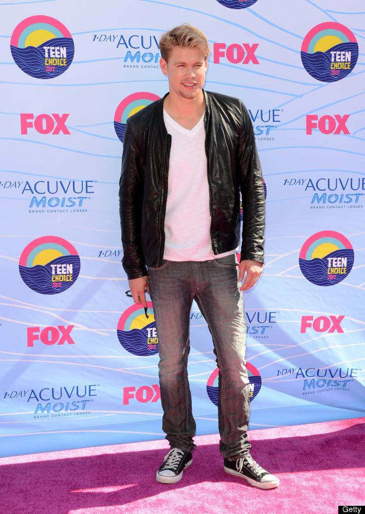 Justin bieber leather harem pants