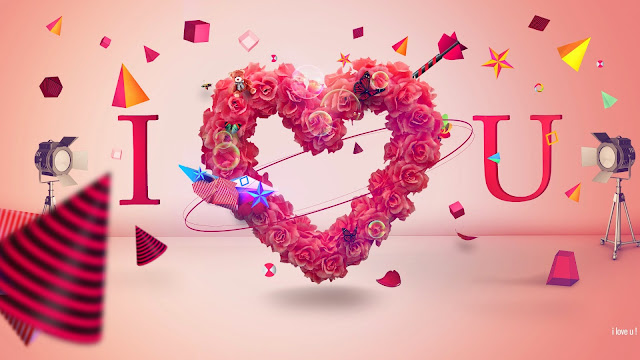Happy Valentines Day 2017 Images | Quotes | Wishes