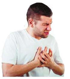 Know How Drugs Addiction Can Cause a Heart Problem
