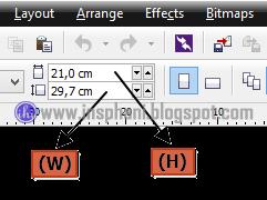 fungsi toolbox pada coreldraw, fungsi toolbox pada coreldraw beserta gambarnya, fungsi toolbox coreldraw, fungsi fungsi toolbox pada coreldraw, fungsi toolbox pada coreldraw x6, fungsi toolbox grafis vektor coreldraw, fungsi menu toolbox pada coreldraw