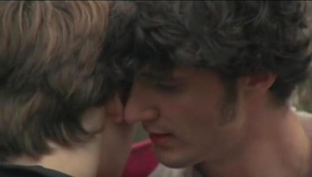 Davy y Stu, 4