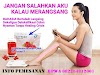 Keunggulan Produk Slimming FITTEST DDM Community