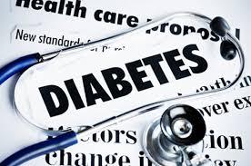 Cegah Gejala Penyakit Diabetes