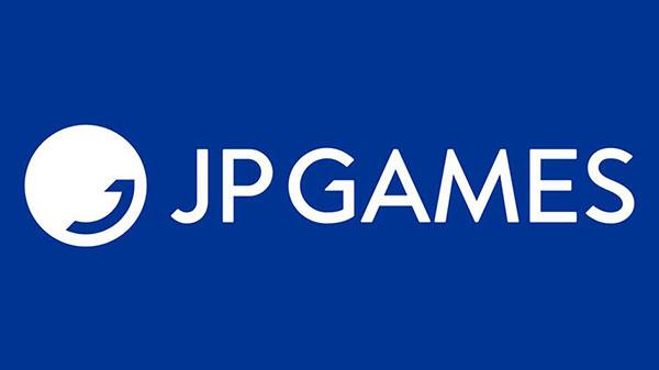 Hajime Tabata mendirikan JP Games