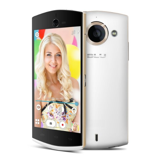 Top 10 Most Popular Android Selfie Camera Smartphones in 2016.