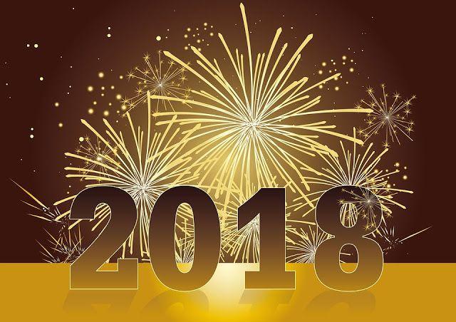 Wish You Happy Diwali Image