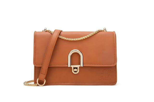 Jimshoney Ivy Bag