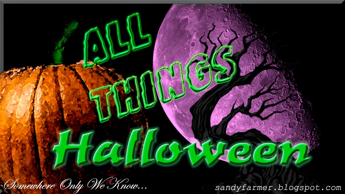 Somewhere Only We Know All Things Halloween Review A Darkness