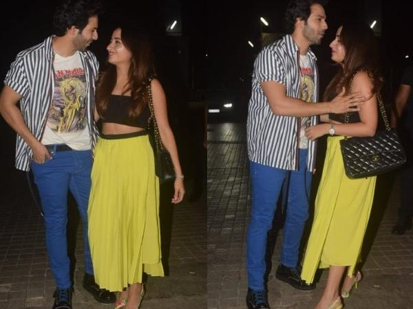 Varun+Dhawan+and+Natasha+Dalal+to+attend+the+screening+of+Sui+Dhaaga+together%211.jpg