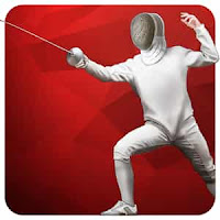 Fencing Swordplay 3D MOD Apk [LAST VERSION] - Free Download Android Game