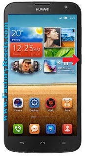 soft-Reset-Huawei-Ascend-G730.jpg