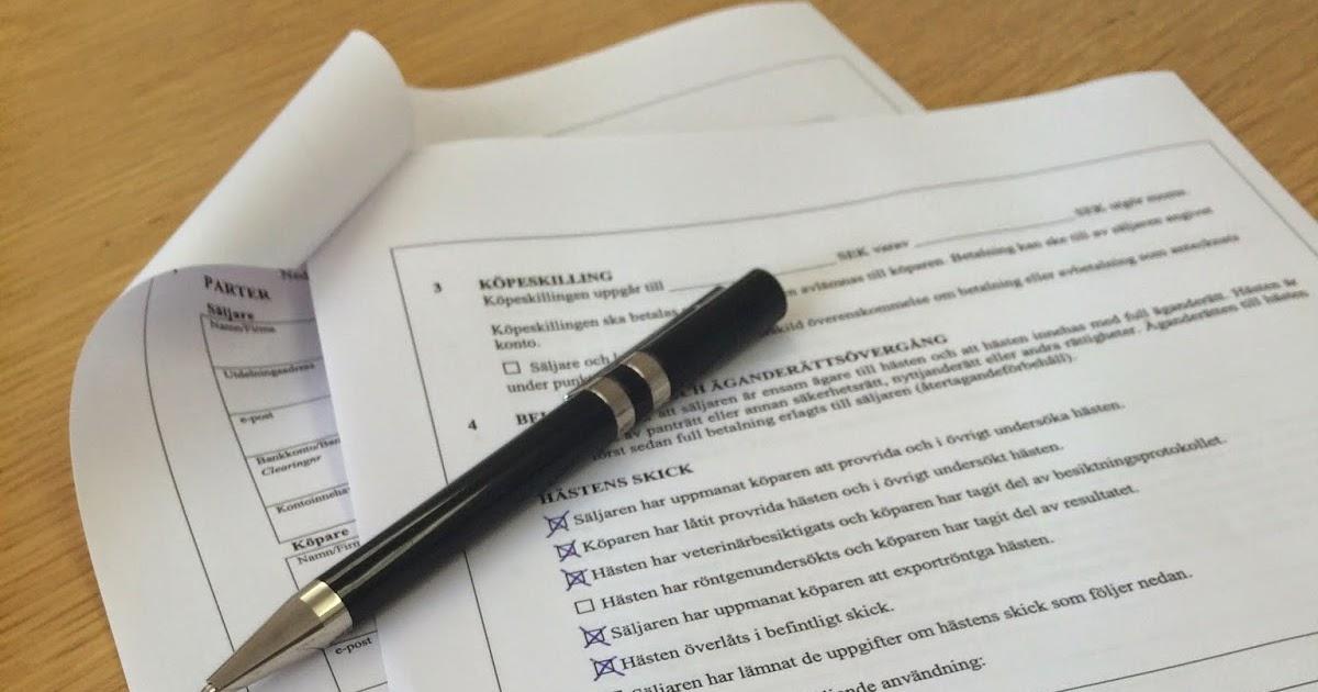 fråga advokat online gratis