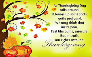 Happy-thanksgiving-messages-quotes-funny