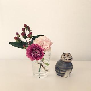 bloomeelife 花