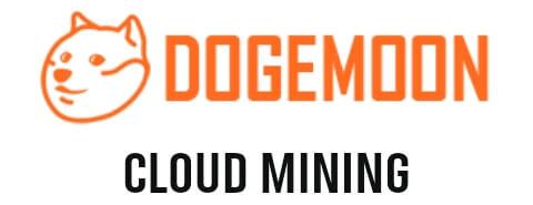 Cara mendapatkan Dogecoin dari situs Dogemoon.cc