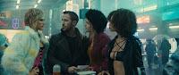 Blade Runner 2049 Mackenzie Davis Image 3 (24)