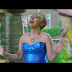 New Video: Size 8 - Pale Pale (Official Music Video)