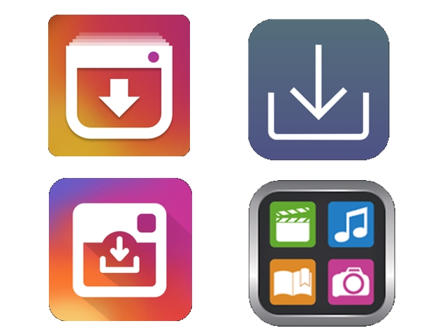 aplikasi buat download video di ig