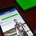 """Aplikasi Universal """"Instagram (Beta)"""" Untuk Windows 10 Mobile Kini Tersedia di Windows Store"""