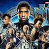 """Tayang Perdana di Amerika, Film """"Black Panther"""" Pecahkan Rekor"""
