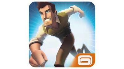 terbaik free pasti sudah terpasang di ponsel Anda Game Adventure Android Terbaik Free