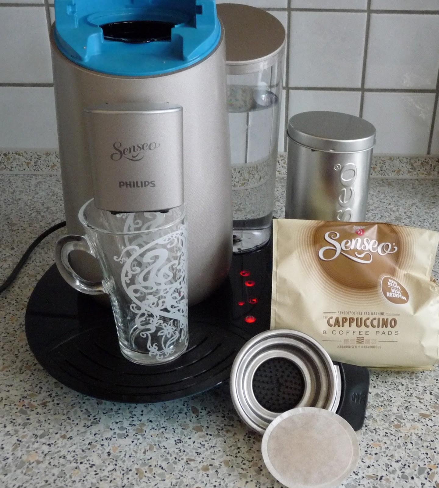 warentest french press kaffee