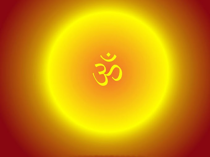 Aum 3D Wallpapers OM Backrounds HD Om 4K HD Desktop Wallpaper Om Hindu Images Hinduism Photos Sacred Om