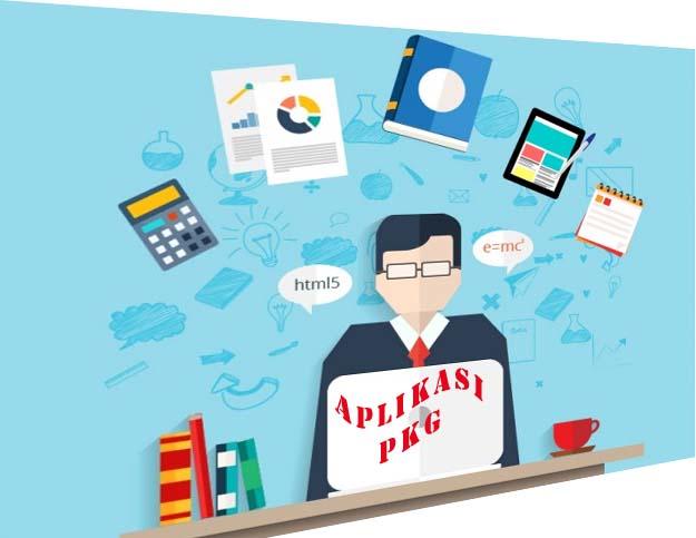 Aplikasi Penilaian Kinerja Guru Lengkap dengan Lembar Pengamatan