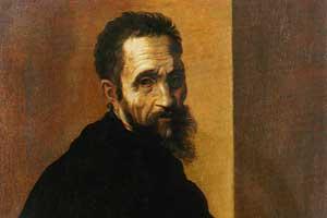 Ejemplos de los principales pintores a lo largo de la historia