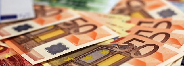 Quantidade de dinheiro para levar para Amsterdã